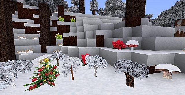 Zedercraft-christmas-hd-pack-6.jpg