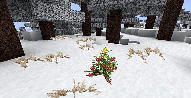Zedercraft-christmas-hd-pack-7.jpg