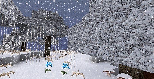 Zedercraft-christmas-hd-pack-8.jpg