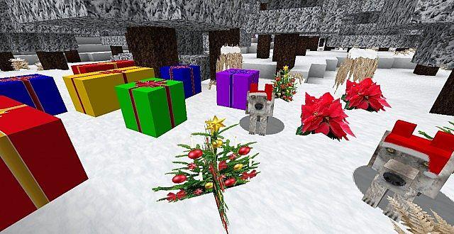 Zedercraft-christmas-hd-pack.jpg