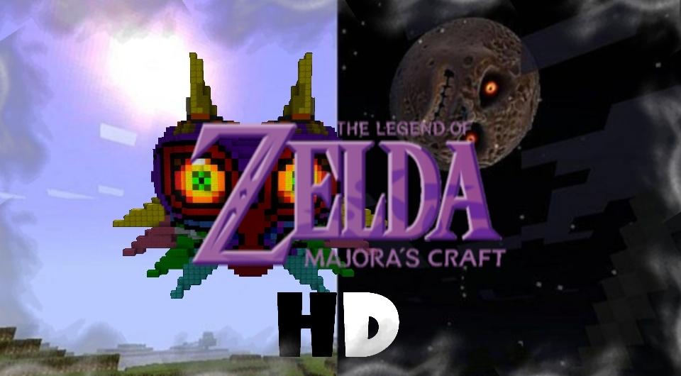 Zelda-Craft-HD-Texture-Pack.jpg