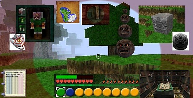 Zelda-Craft-Texture-Pack-11.jpg