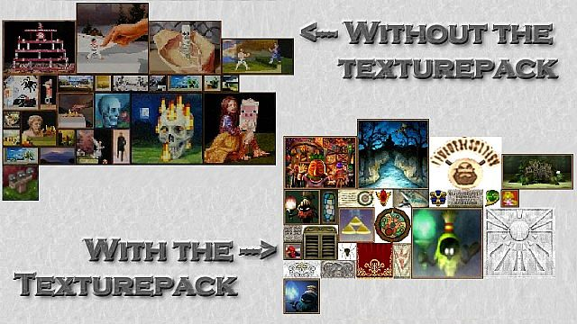 Zelda-Craft-Texture-Pack-2.jpg