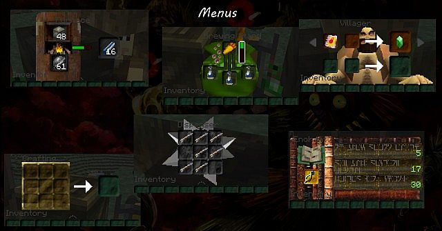 Zelda-Craft-Texture-Pack-4.jpg