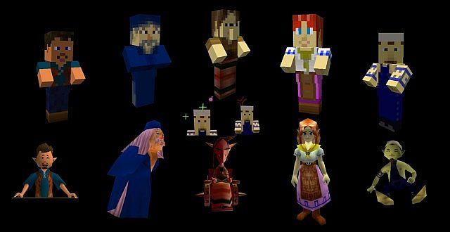 Zelda-Craft-Texture-Pack-6.jpg