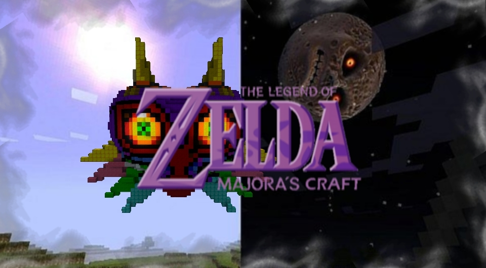 Zelda-Craft-Texture-Pack.jpg
