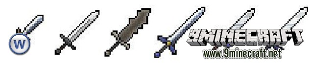 Zelda-resource-pack-2.jpg