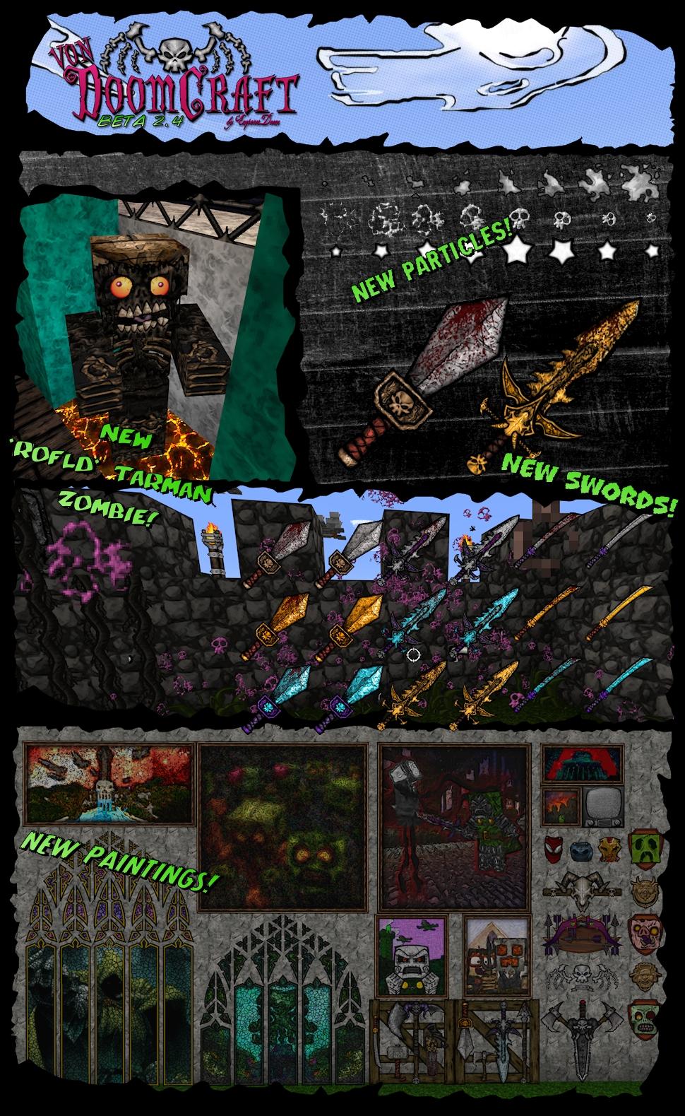 vonDoomCraft-Texture-Pack-1.jpg