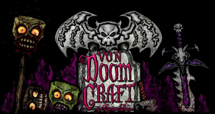 vonDoomCraft-Texture-Pack.png
