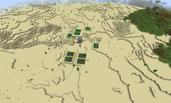http://img.niceminecraft.net/Seed/3-Temples-Seed-1.jpg