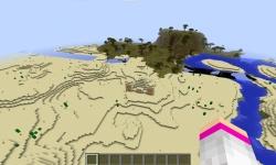 http://img.niceminecraft.net/Seed/3-Temples-Seed-2.jpg