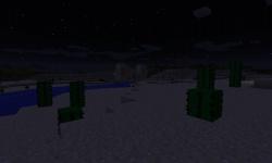http://img.niceminecraft.net/Seed/3-Temples-Seed-4.jpg
