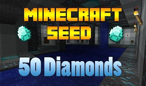 http://img.niceminecraft.net/Seed/50-Diamonds-Seed.jpg