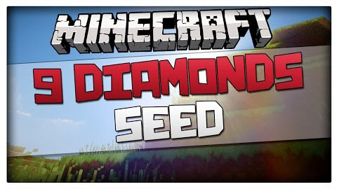 9-diamonds-at-spawn-in-desert-pyramid-seed.jpg