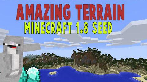 Amazing-Terrain-Seed.jpg