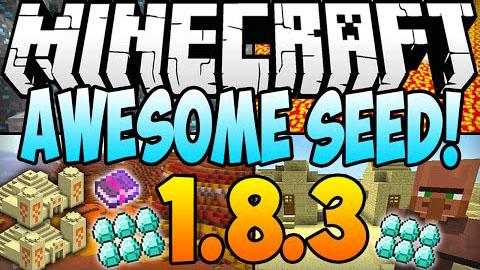 Awesome-Seed-1.8.3.jpg