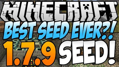 http://img.niceminecraft.net/Seed/Best-Seed-Ever-1.7.8.jpg
