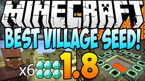 Best-Village-Seed.jpg