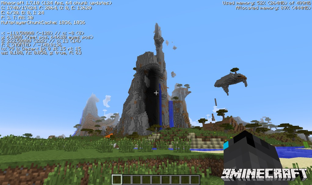 http://img.niceminecraft.net/Seed/Crazy-Seed-1.jpg