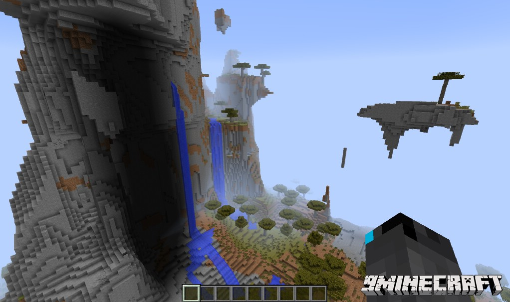 http://img.niceminecraft.net/Seed/Crazy-Seed-2.jpg