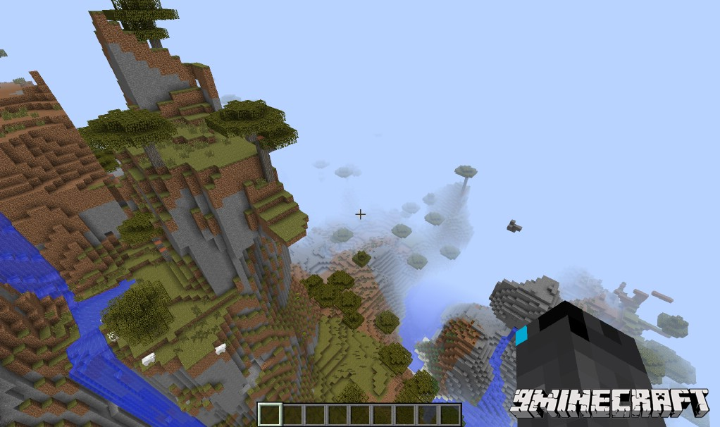 http://img.niceminecraft.net/Seed/Crazy-Seed-3.jpg