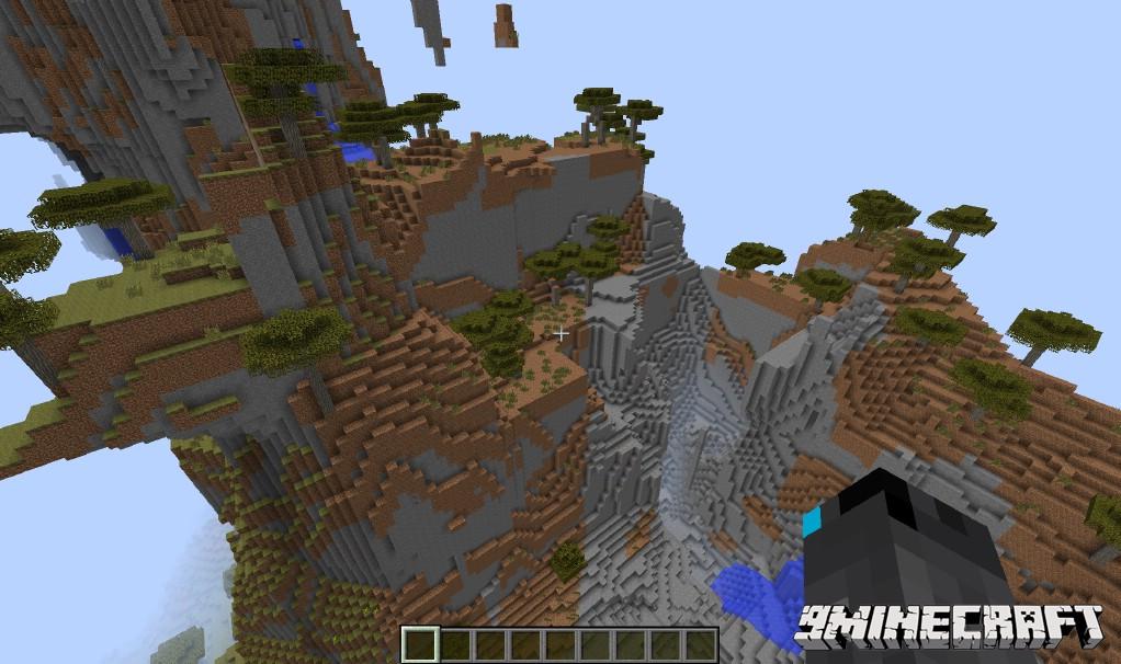 http://img.niceminecraft.net/Seed/Crazy-Seed-4.jpg