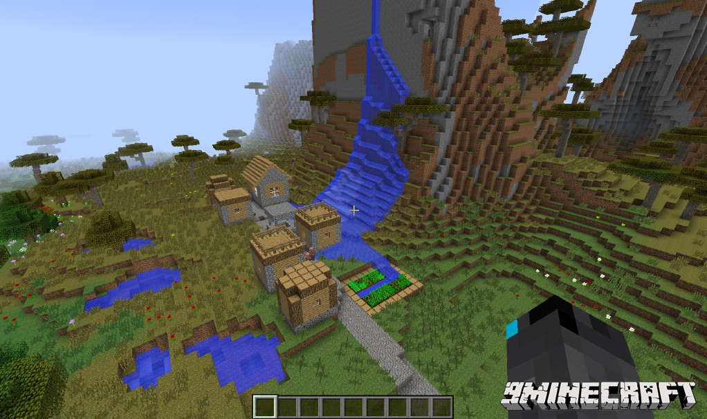 http://img.niceminecraft.net/Seed/Crazy-Seed-8.jpg
