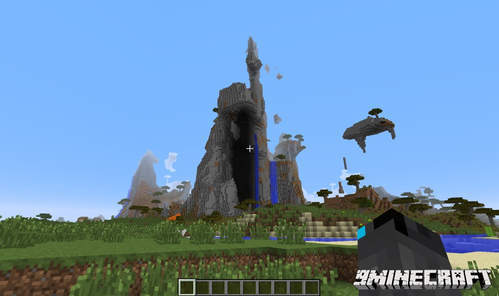 http://img.niceminecraft.net/Seed/Crazy-Seed.jpg