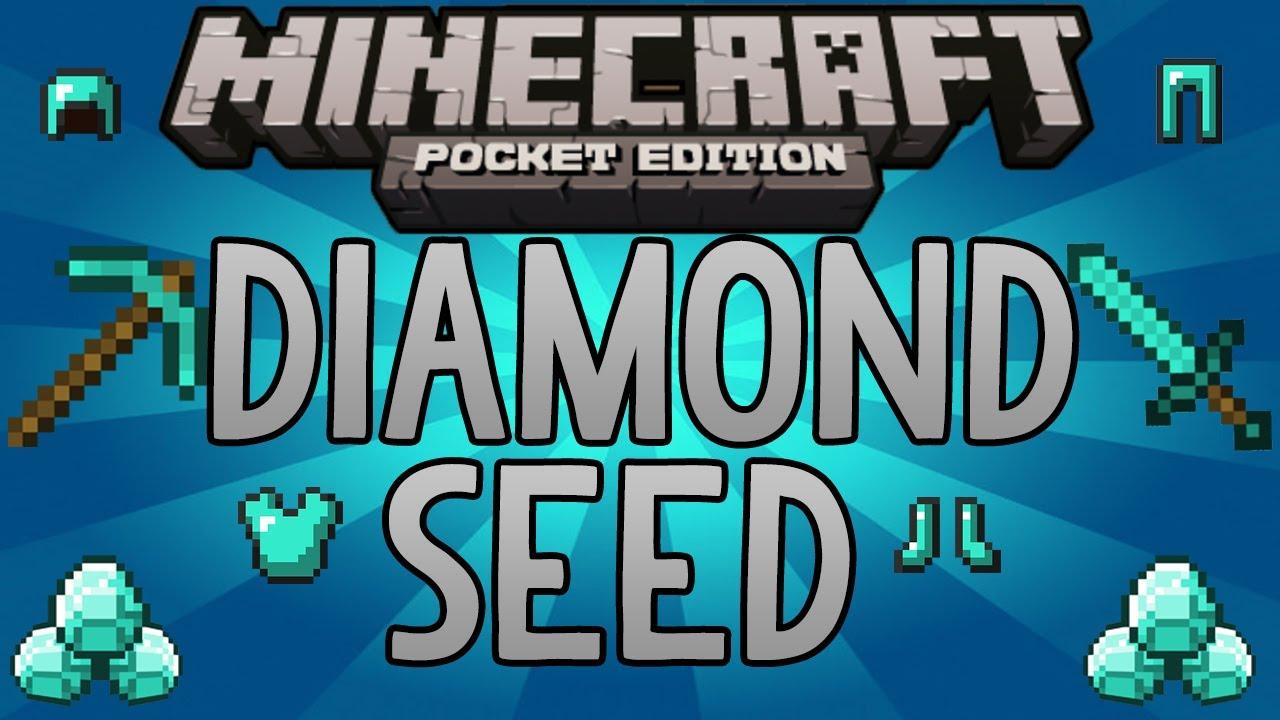 Diamond-Seed.jpg