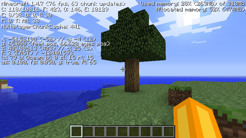 http://img.niceminecraft.net/Seed/Epic-Survival-Island-Seed-1.jpg