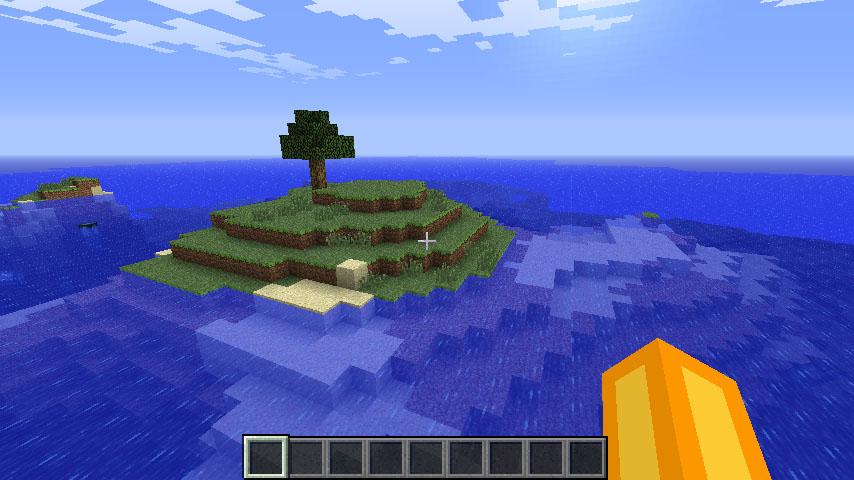 http://img.niceminecraft.net/Seed/Epic-Survival-Island-Seed.jpg