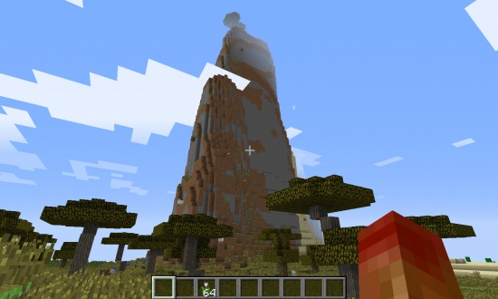http://img.niceminecraft.net/Seed/Extreme-Hill-Biomes-Seed.jpg