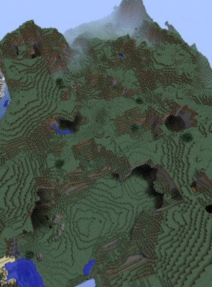 http://img.niceminecraft.net/Seed/Extreme-Hills-Seed-1.jpg