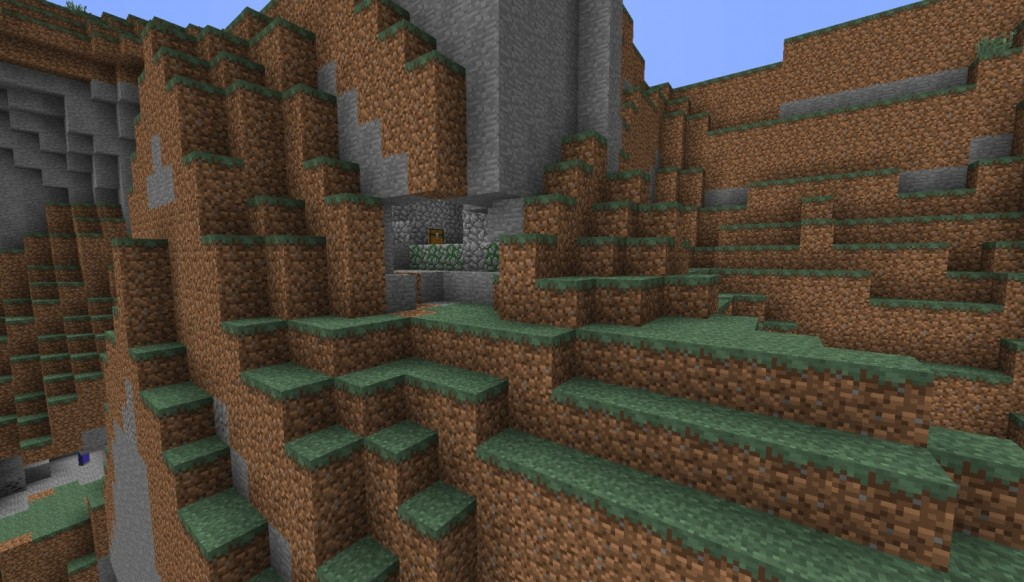 http://img.niceminecraft.net/Seed/Extreme-Hills-Seed-10.jpg