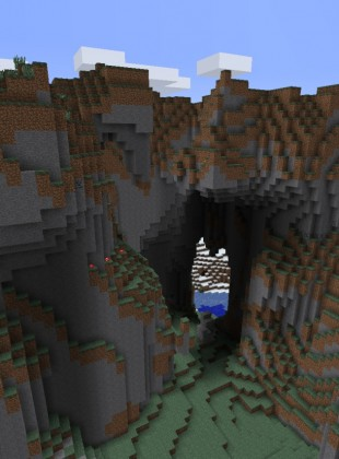 http://img.niceminecraft.net/Seed/Extreme-Hills-Seed-11.jpg