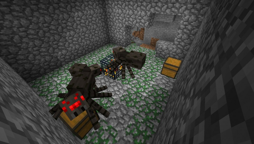 http://img.niceminecraft.net/Seed/Extreme-Hills-Seed-12.jpg