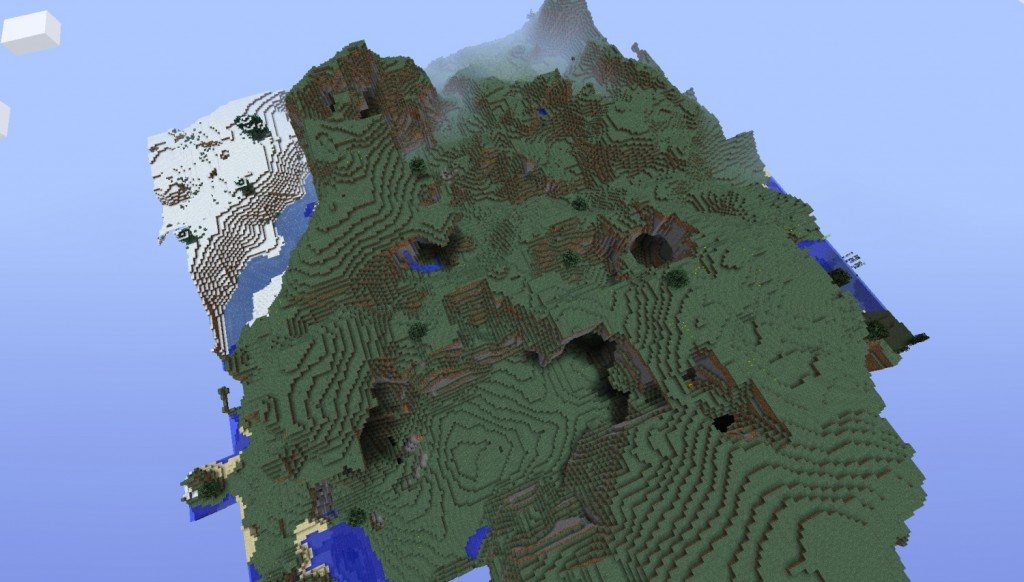 http://img.niceminecraft.net/Seed/Extreme-Hills-Seed-2.jpg