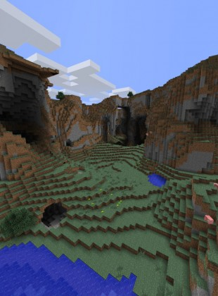 http://img.niceminecraft.net/Seed/Extreme-Hills-Seed-3.jpg