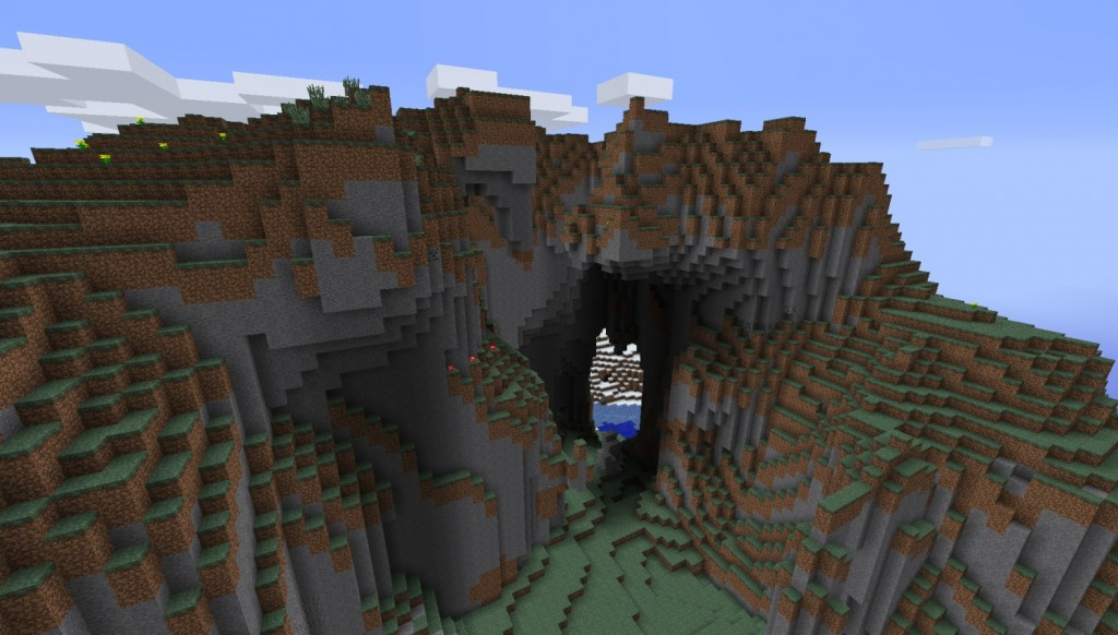 http://img.niceminecraft.net/Seed/Extreme-Hills-Seed-4.jpg