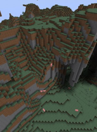 http://img.niceminecraft.net/Seed/Extreme-Hills-Seed-5.jpg
