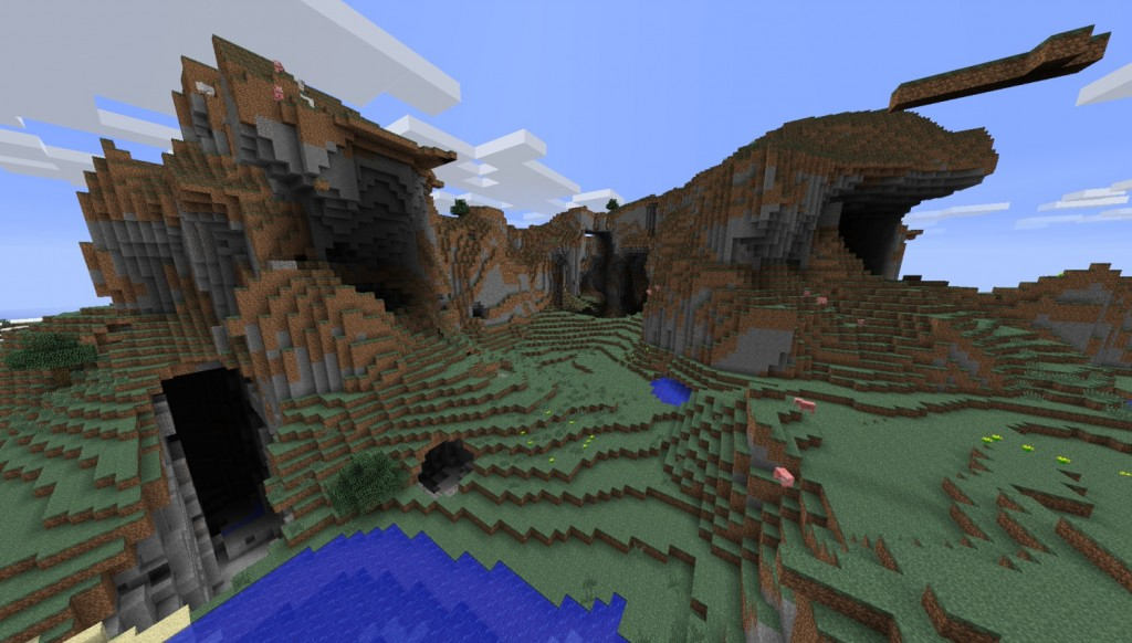 http://img.niceminecraft.net/Seed/Extreme-Hills-Seed-6.jpg