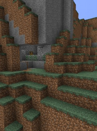 http://img.niceminecraft.net/Seed/Extreme-Hills-Seed-7.jpg