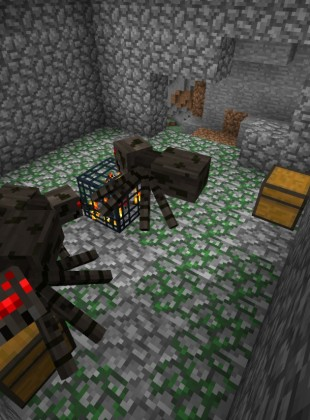 http://img.niceminecraft.net/Seed/Extreme-Hills-Seed-8.jpg
