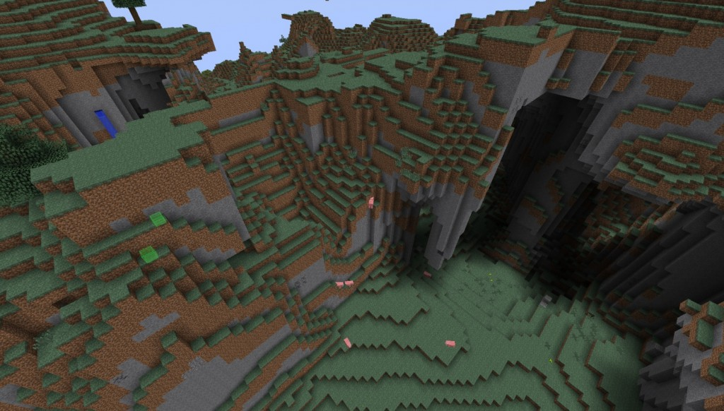 http://img.niceminecraft.net/Seed/Extreme-Hills-Seed-9.jpg