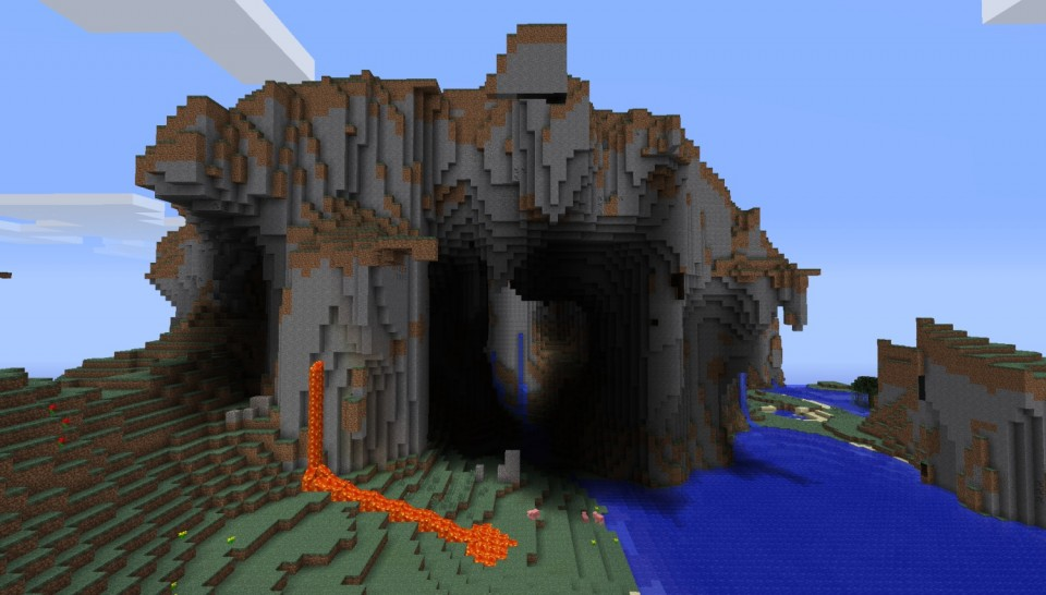 http://img.niceminecraft.net/Seed/Extreme-Hills-Seed.jpg