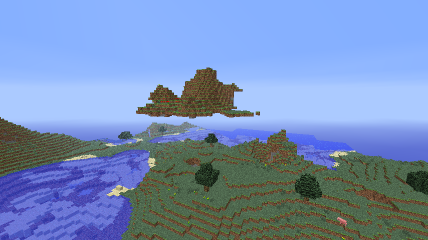 http://img.niceminecraft.net/Seed/Extreme-Mushroom-Biome-and-Floating-Islands-Seed-3.png
