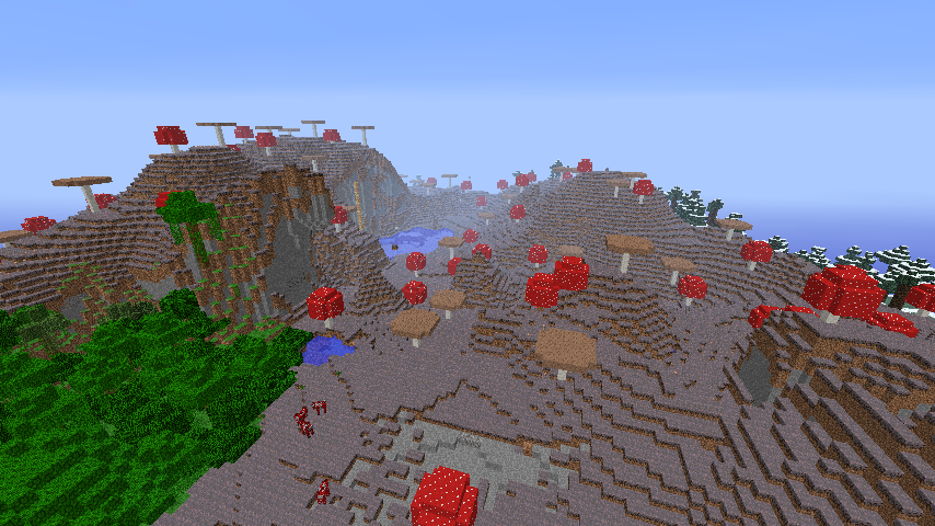 http://img.niceminecraft.net/Seed/Extreme-Mushroom-Biome-and-Floating-Islands-Seed.png