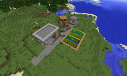 http://img.niceminecraft.net/Seed/Good-seed-for-survival-and-builds-1.jpg