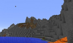 http://img.niceminecraft.net/Seed/Good-seed-for-survival-and-builds-3.jpg