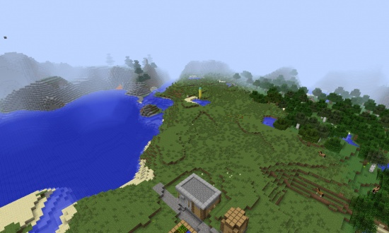 http://img.niceminecraft.net/Seed/Good-seed-for-survival-and-builds.jpg